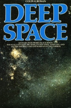 Deep-Space-0517654210