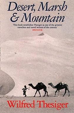 Desert-Marsh-Mountain-0006548172