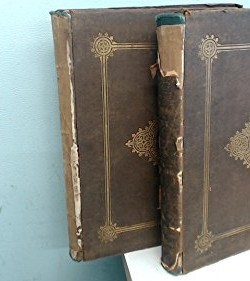Details-of-Gothic-Architecture-Complete-2-Volume-Set-B07116WDVF