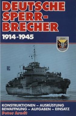 Deutsche-Sperrbrecher-1914-45-3879436576