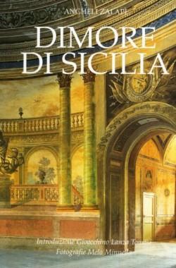 Dimore-di-Sicilia-Ediz-ridotta-8877431946