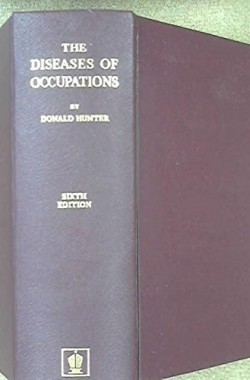 Diseases-of-Occupations-by-Donald-Hunter-1978-10-01-B01K3NLVKQ