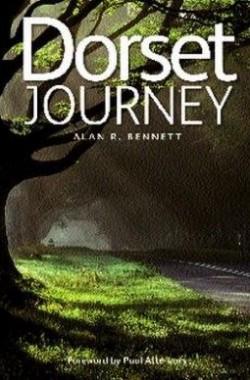 Dorset-Journey-B003LDG3SG