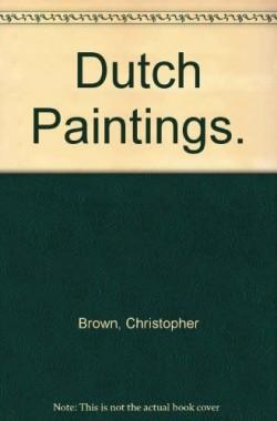 Dutch-Paintings-B003UC87ZA