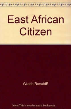 East-African-Citizen-B0007K7YC0