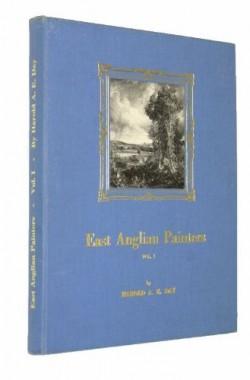 East-Anglian-Painters-Vol-I-B0013GHDCI