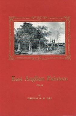 East-Anglian-Painters-Vol-II-Norwich-School-B000K5SX3Q