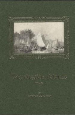 East-Anglian-Painters-Vol3-B006529OMW