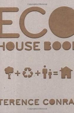 Eco-House-Book-1840915226