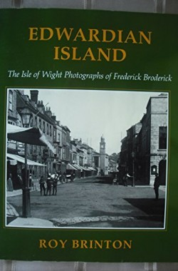 Edwardian-Island-Isle-of-Wight-Photographs-of-Frederick-Broderick-1874336024