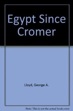 Egypt-Since-Cromer-0404040241