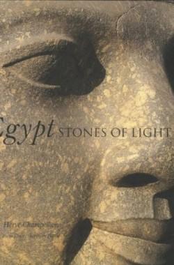 Egypt-Stones-of-Light-0810948435