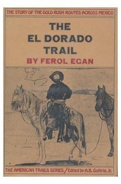 El-Dorado-Trail-B001H0IIHO