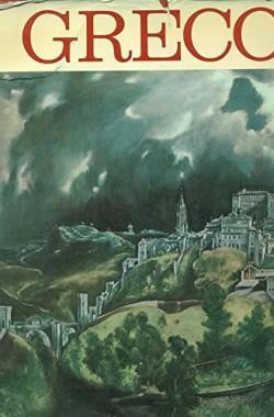 El-Greco-B005RL5YE4