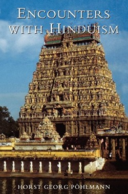 Encounters-with-Hinduism-0334026288