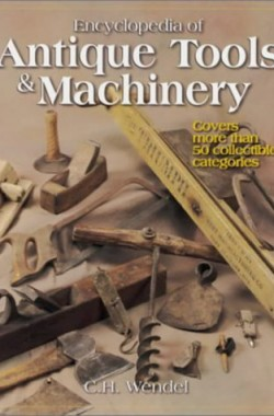 Encyclopedia-of-Antique-Tools-and-Machinery-0873416074