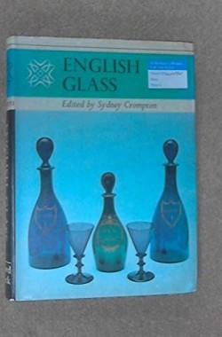 English-Glass-B0013K2A6S