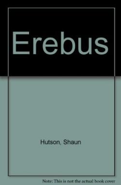 Erebus-0491033923