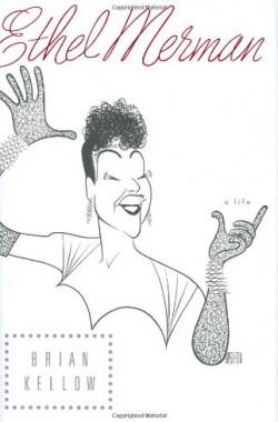 Ethel-Merman-A-Life-0670018295