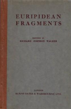 Euripidean-Fragments-B000YQ4BEQ