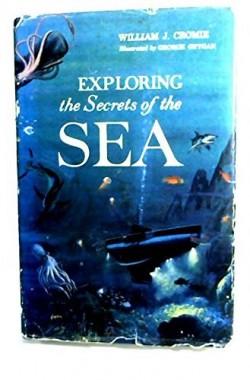 Exploring-the-secrets-of-the-sea-B0000CM9MA