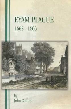 Eyam-Plague-1665-1666-0954466608