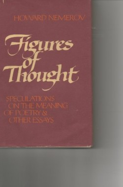 Figures-of-thought-Speculations-on-the-meaning-of-poetry-other-essays-B0006CTUNK