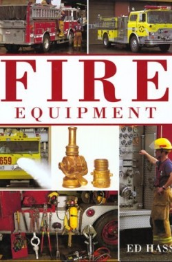 Fire-Equipment-1571451587