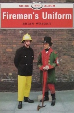 Firemens-Uniform-Shire-album-0747801371
