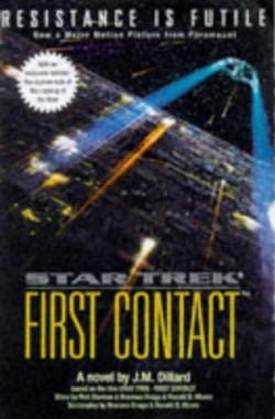 First-Contact-Star-Trek-0671015885