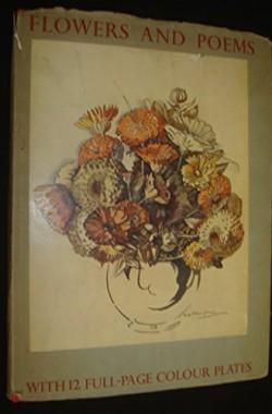 Flowers-And-Poems-B0026W8Y8U