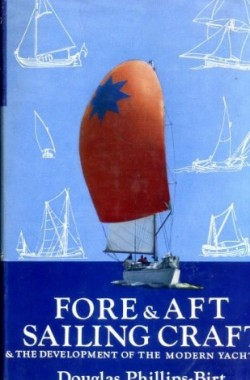 Fore-aft-sailing-craft-the-development-of-the-modern-yacht-B0000CLG9N