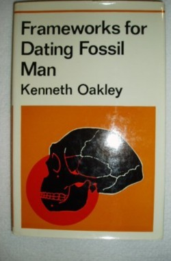 Framework-for-Dating-Fossil-Man-0297169394