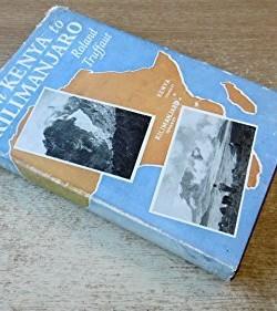 From-Kenya-To-Kilimanjaro-by-Roland-Truffaut-B01LYLQLMG