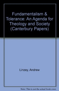 Fundamentalism-and-Tolerance-Canterbury-Papers-0947792740