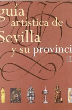 GUIA-ARTISTICA-DE-SEVILLA-Y-PRII-8496152421