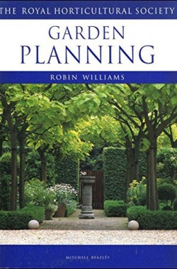 Garden-Planning-The-Royal-Horticultural-Society-1840004967