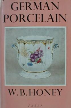 German-Porcelain-B0007E97BM