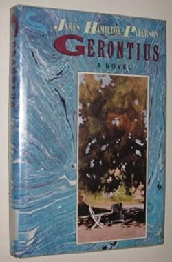Gerontius-0333451945