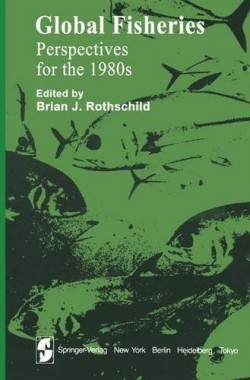 Global-Fisheries-Perspectives-for-the-1980s-Springer-Series-on-Environmental-Management-0387907726