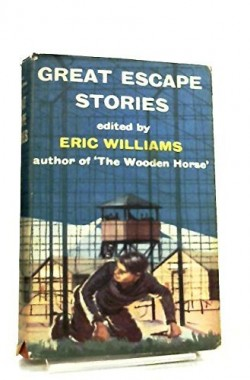 Great-Escape-Stories-B0011FNE4W