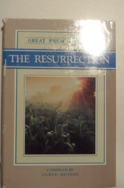 Great-Preaching-on-the-Resurrection-087398319X