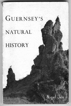 Guernseys-natural-history-B0007KDNZM