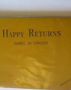 HAPPY-RETURNS-B000MHUFN8