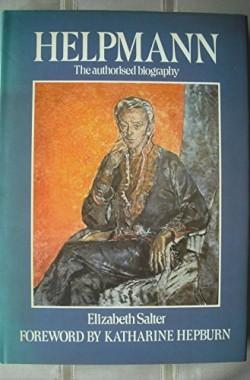 Helpmann-the-Authorized-Biography-of-Sir-Robert-Helpmann-B00898IK84