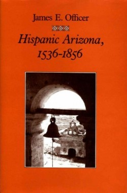 Hispanic-Arizona-1536-1856-0816509816