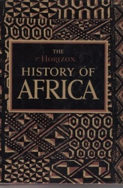 History-of-Africa-0070303428