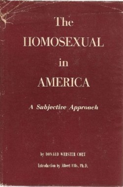Homosexual-In-America-A-Subjective-Approach-B0007DUR76