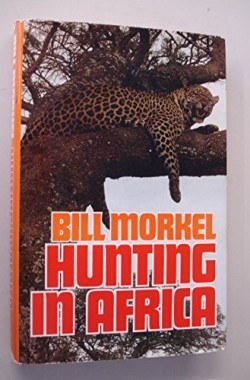 Hunting-in-Africa-0869781774