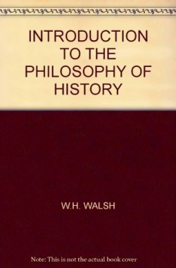 INTRODUCTION-TO-THE-PHILOSOPHY-OF-HISTORY-B007Z3FHB2